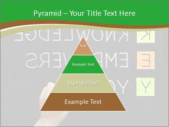 0000074776 PowerPoint Template - Slide 30