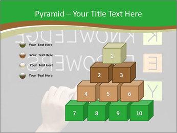 0000074776 PowerPoint Template - Slide 31