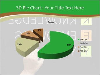 0000074776 PowerPoint Template - Slide 35