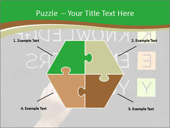0000074776 PowerPoint Template - Slide 40