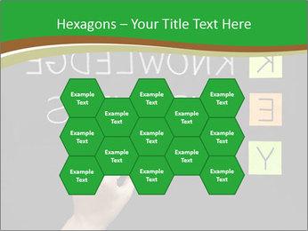 0000074776 PowerPoint Template - Slide 44