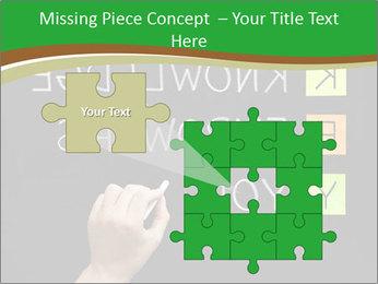 0000074776 PowerPoint Template - Slide 45