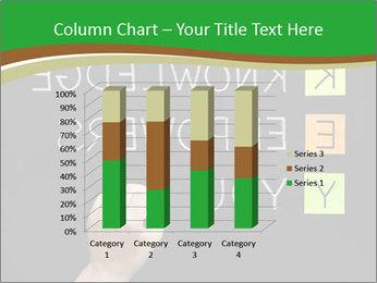 0000074776 PowerPoint Template - Slide 50