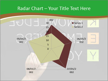 0000074776 PowerPoint Template - Slide 51
