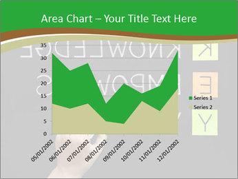 0000074776 PowerPoint Template - Slide 53