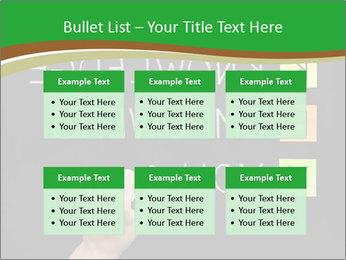 0000074776 PowerPoint Template - Slide 56