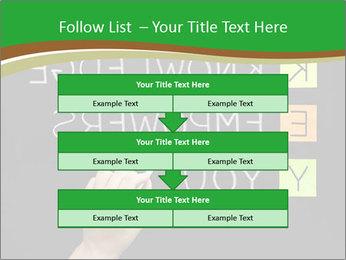 0000074776 PowerPoint Template - Slide 60
