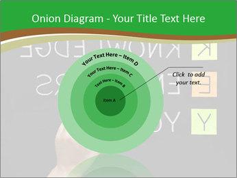 0000074776 PowerPoint Template - Slide 61