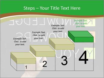 0000074776 PowerPoint Template - Slide 64