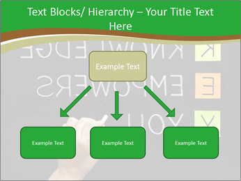 0000074776 PowerPoint Template - Slide 69