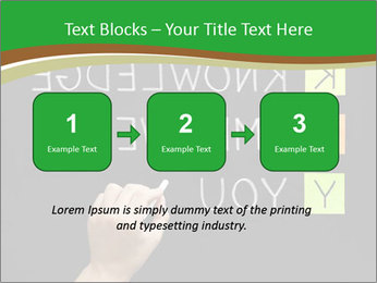 0000074776 PowerPoint Template - Slide 71
