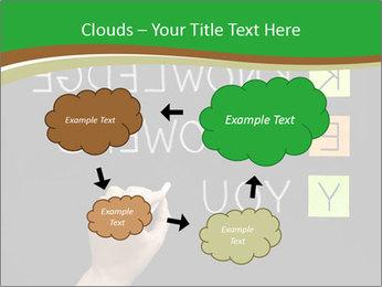 0000074776 PowerPoint Template - Slide 72