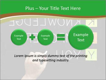 0000074776 PowerPoint Template - Slide 75