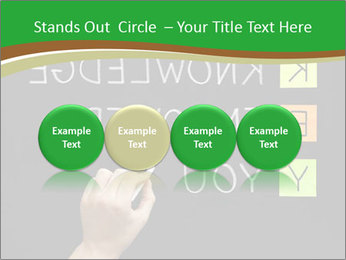 0000074776 PowerPoint Template - Slide 76