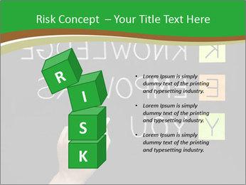 0000074776 PowerPoint Template - Slide 81