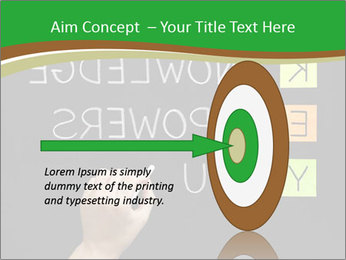 0000074776 PowerPoint Template - Slide 83