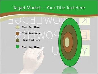0000074776 PowerPoint Template - Slide 84
