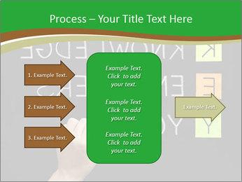 0000074776 PowerPoint Template - Slide 85