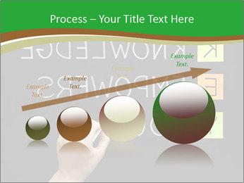 0000074776 PowerPoint Template - Slide 87