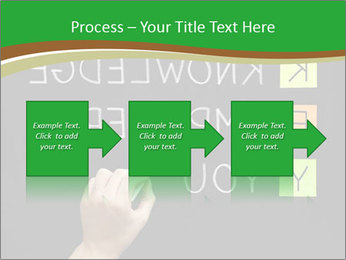 0000074776 PowerPoint Template - Slide 88