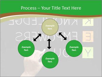 0000074776 PowerPoint Template - Slide 91