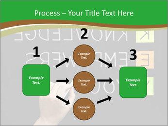 0000074776 PowerPoint Template - Slide 92