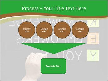 0000074776 PowerPoint Template - Slide 93