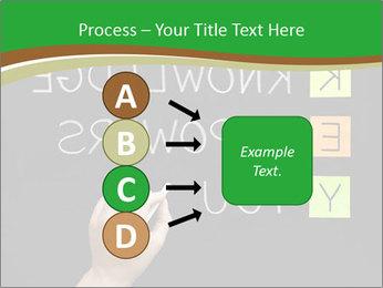 0000074776 PowerPoint Template - Slide 94