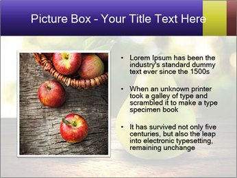 0000074777 PowerPoint Template - Slide 13