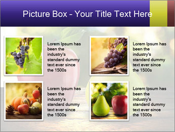 0000074777 PowerPoint Template - Slide 14