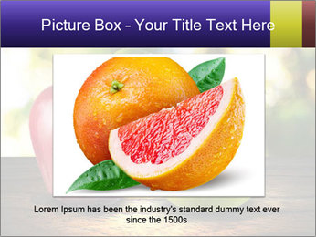 0000074777 PowerPoint Template - Slide 15