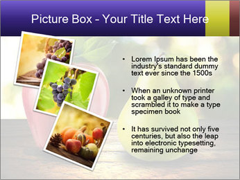 0000074777 PowerPoint Template - Slide 17