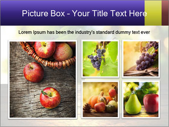 0000074777 PowerPoint Template - Slide 19