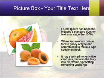 0000074777 PowerPoint Template - Slide 20