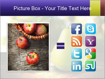 0000074777 PowerPoint Template - Slide 21