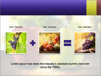 0000074777 PowerPoint Template - Slide 22