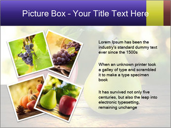 0000074777 PowerPoint Template - Slide 23