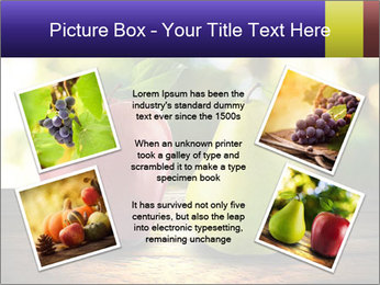 0000074777 PowerPoint Template - Slide 24