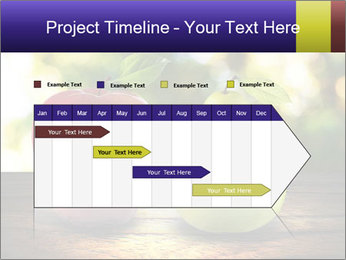 0000074777 PowerPoint Template - Slide 25