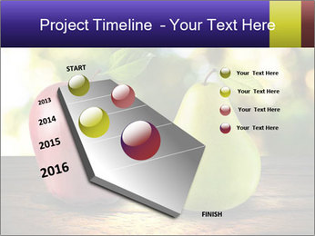 0000074777 PowerPoint Template - Slide 26