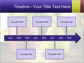 0000074777 PowerPoint Template - Slide 28