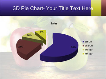 0000074777 PowerPoint Template - Slide 35