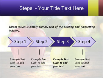 0000074777 PowerPoint Template - Slide 4