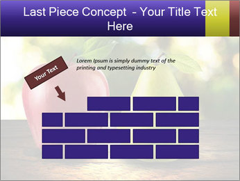 0000074777 PowerPoint Template - Slide 46