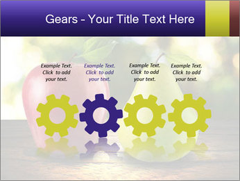 0000074777 PowerPoint Template - Slide 48