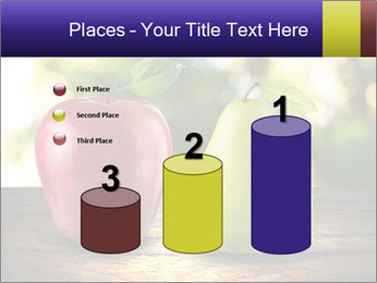 0000074777 PowerPoint Template - Slide 65