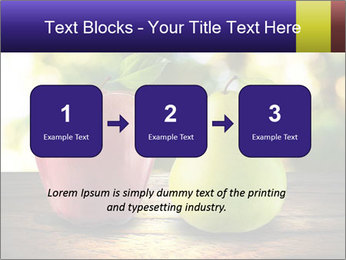 0000074777 PowerPoint Template - Slide 71