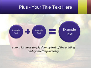 0000074777 PowerPoint Template - Slide 75