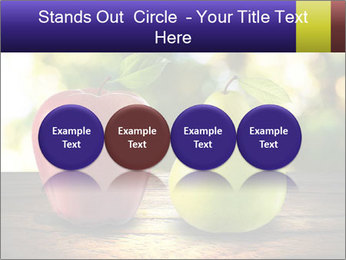 0000074777 PowerPoint Template - Slide 76