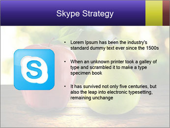0000074777 PowerPoint Template - Slide 8